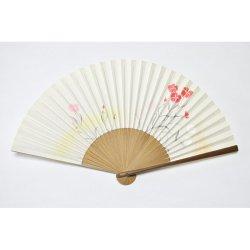 画像1: 撫子図