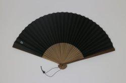 画像4: 市松模様(黒)